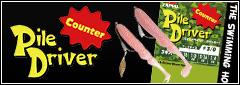 hook-banner-8