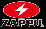 ZAPPU<ザップ>
