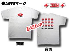 t-shirt02
