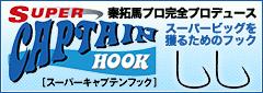 hook-banner-14